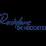 logos_galderma_SKINBOOSTERS