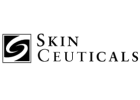 SkinCeuticals-Logo-Cosmedic-Online