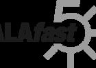 alafast5logo